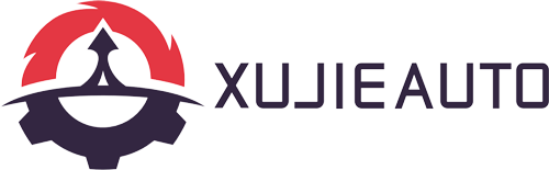 Xujie Auto